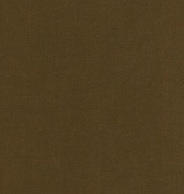 "France Book Cloth Chocolate, 17"" x 19"", 1 Sheet"