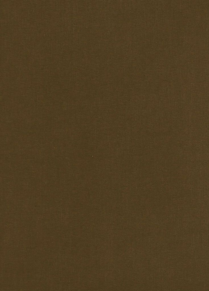 "France Book Cloth Chocolate, 17"" x 19"", 1 Sheet, Acid-Free, 100% Rayon, Paper Backed"