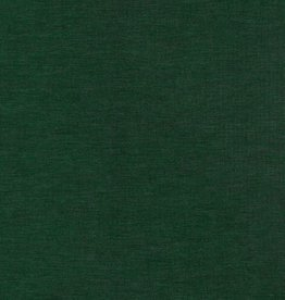 "France Book Cloth Forest Green, 17"" x 19"", 1 Sheet"