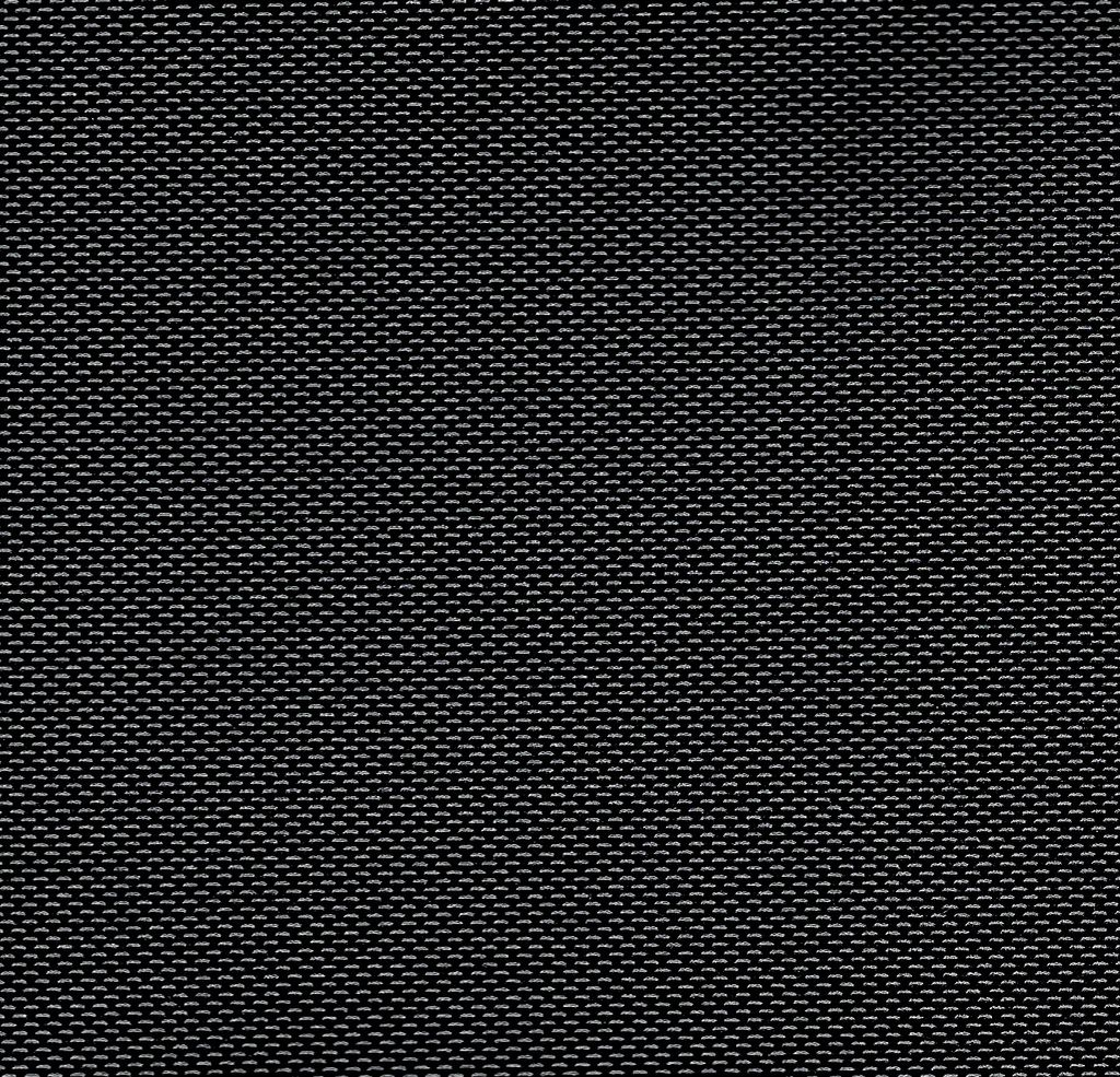 "Domestic Book Cover, Black Metallic, 18"" x 19"", 1 Sheet Bookcloth"