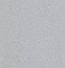 "France Book Cloth Light Gray, 17"" x 19"", 1 Sheet"