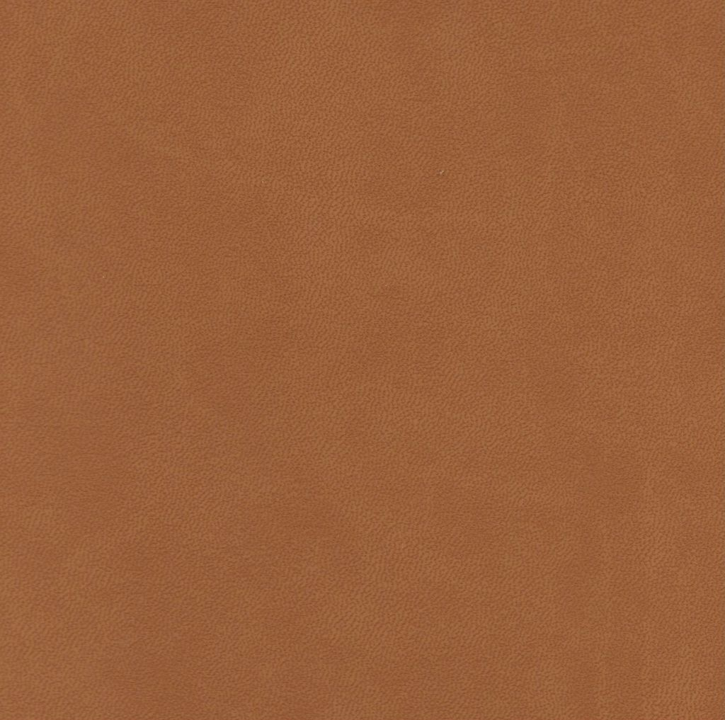 "Domestic Book Cover, Tan Faux Leather, 18"" x 19"", 1 Sheet Bookcloth"