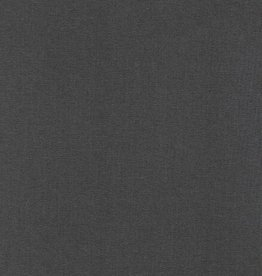 "France Book Cloth Dark Gray, 17"" x 19"", 1 Sheet"