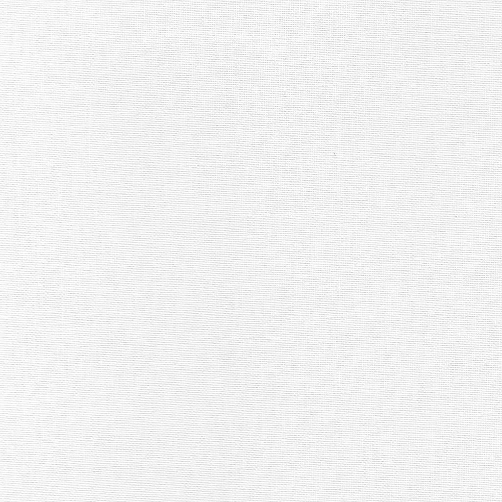 """France Book Cloth White, 17"""" x 19"""", 1 Sheet, Acid-Free, 100% Rayon, Paper Backed"""