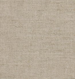 "France Book Cloth Linen, 17"" x 21"", 2 sheets, Acid-Free, 100% Rayon, Paper Backed"