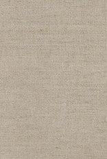 """France Book Cloth Linen, 17"""" x 21"""", 2 sheets, Acid-Free, 100% Rayon, Paper Backed"""