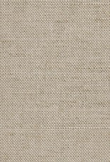 "France Book Cloth Linen, 17"" x 19"", 1 Sheet, Acid-Free, 100% Rayon, Paper Backed"