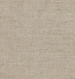 """France Book Cloth Linen, 17"""" x 19"""", 1 Sheet"""
