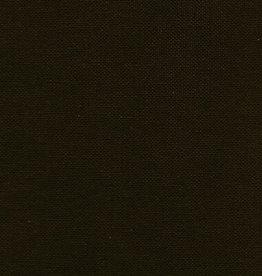 "France Book Cloth Black, 17"" x 38"", 3 Sheets"