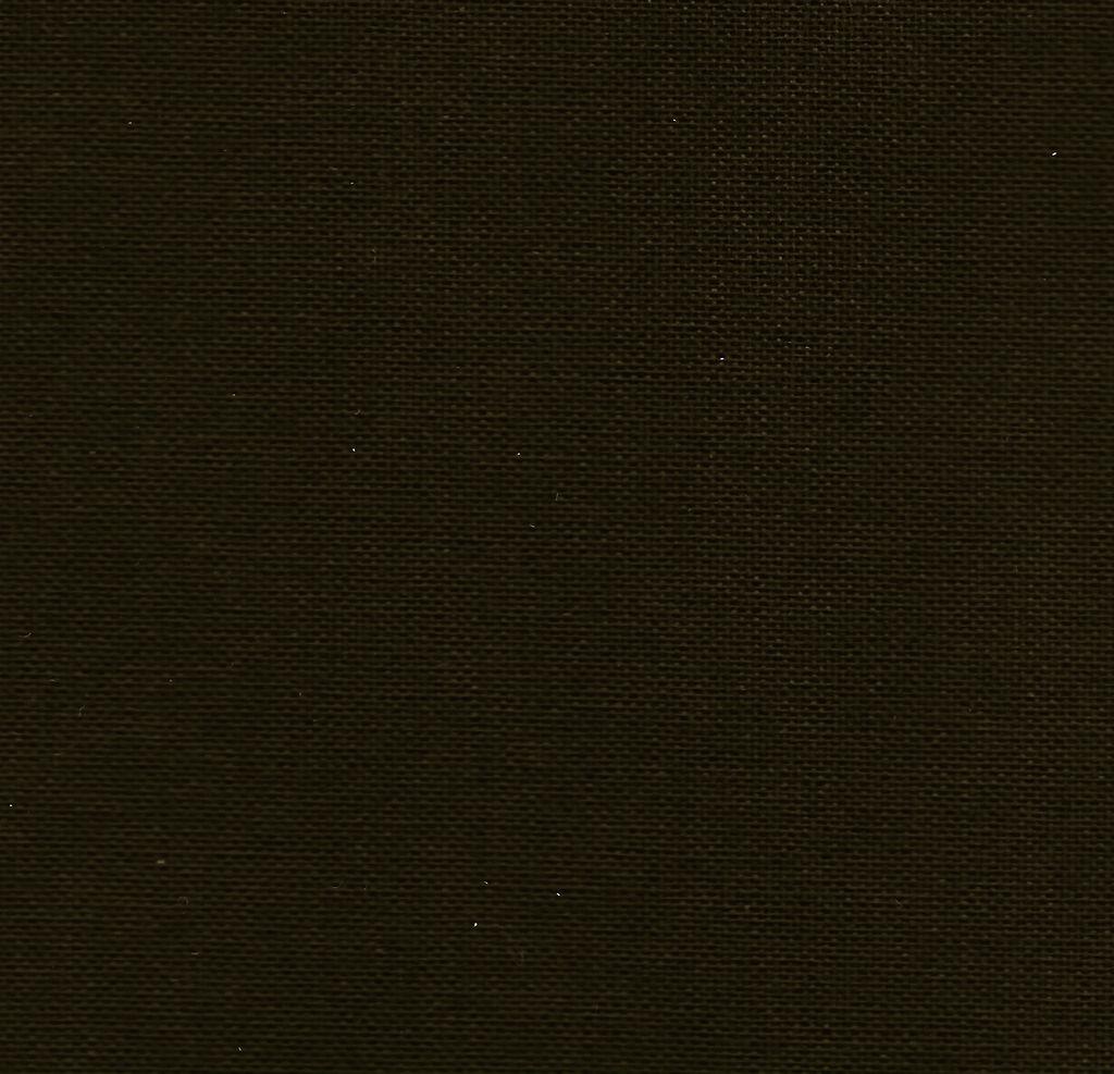 "Japan Book Cloth Black, 17"" x 38"", 3 Sheets, Acid-Free, 100% Rayon, Paper Backed"