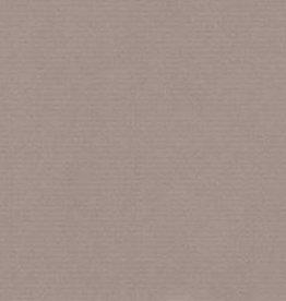 "Germany Bugra, Gray #306, 33"" x 41"" 130 gsm"