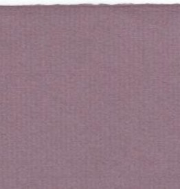 "Germany Bugra, Lilac #321, 33"" x 41"", 130 gsm"
