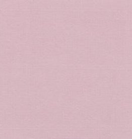 "Germany Bugra, Mellow Pink #320, 33"" X 41"" 130 gsm"
