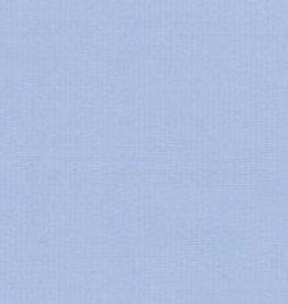 "Germany Bugra, Aqumarine Blue (Baby Blue) #318, 33"" x 41"" 130 gsm"