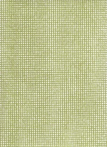 """Japan Amime Lace, 21"""" x 31"""" Various Colors Available"""