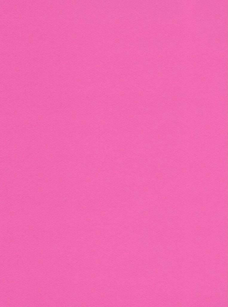 "Italy Fabriano, Vice Versa (Elle Erre), 20"" x 27.5"", 220gsm / 135#"