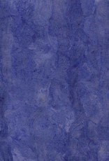 """Mexico Amate Paper Dark Purple, 15"""" x 23"""""""