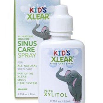 Xlear Xlear Kids