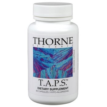 Thorne Research T.A.P.S