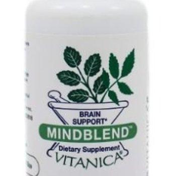 Vitanica MindBlend