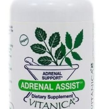 Vitanica Adrenal Assist