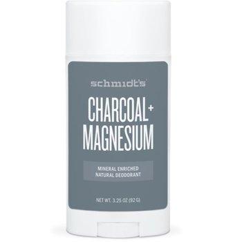 Schmidt's Charcoal Deodorant