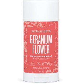 Schmidt's Schmidt's Sensitive Skin Deodorant