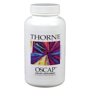 Thorne Research Oscap Plus