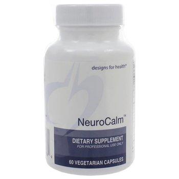 Designs For Health NeuroCalm