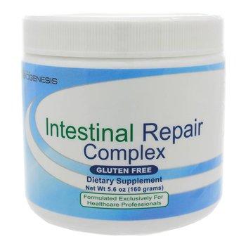 NutraBiogenesis Intestinal Repair Complex