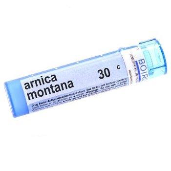 Boiron Arnica montana 30c