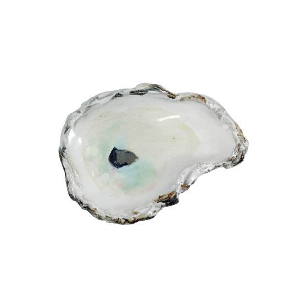 Beauty Oyster LG