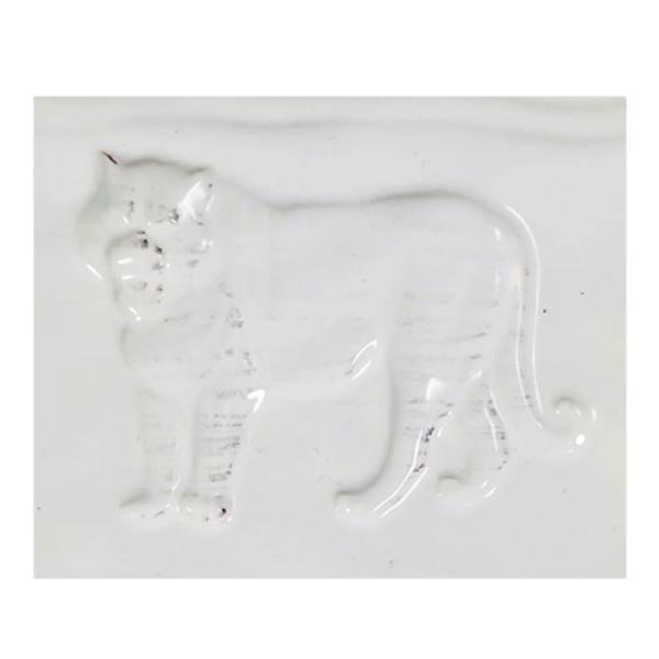 Tiger Platter SM