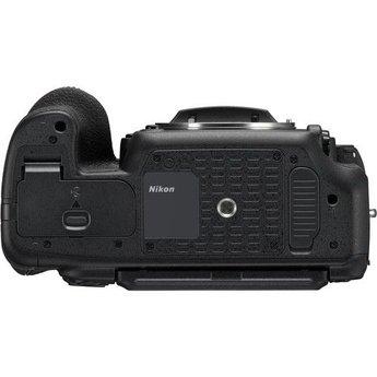 Nikon D500 Body #1559