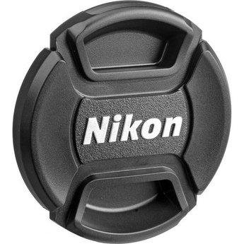 Nikon AF-S DX NIKKOR 35mm f/1.8G #2183