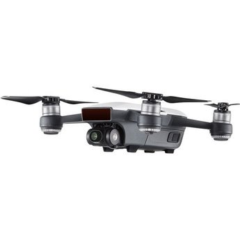 DJI Spark Fly More Combo  #7566