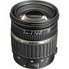 Tamron Tamron 17-50mm f/2.8 XR  (Nikon)