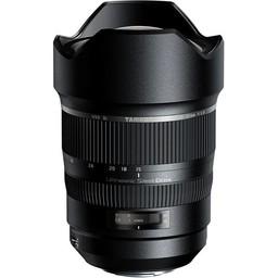 Tamron Tamron 15-30mm f/2.8 Di VC (Nikon)