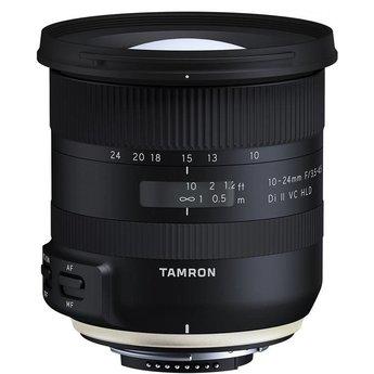 Tamron 10-24mm 3.5-4.5 Dii VC G2 (Nikon)