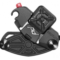 Peak Design Peak Design Standard Capture Camera Clip w/ Standard plate