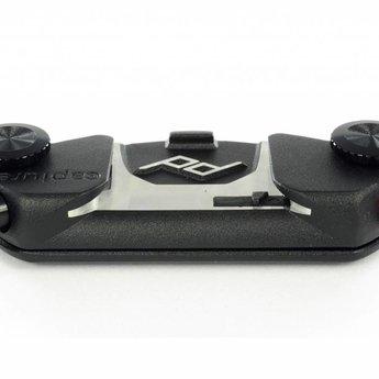 Peak Design Standard Capture Camera Clip w/ Standard plate
