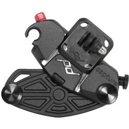 Peak Design Peak Design Standard Capture Camera Clip w/ POV Kit