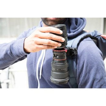 Peak Design Capture Lens (Canon EF-Mount)