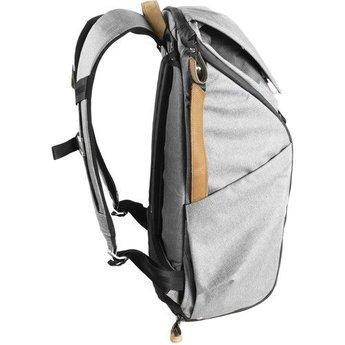 Peak Design Everyday Backpack 20L - Ash