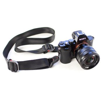 Peak Design Slidelite Camera Strap