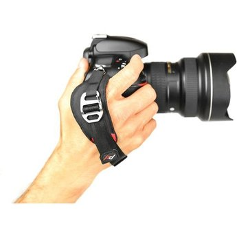 Peak Design Clutch - Camera Hand Strap
