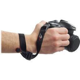 Peak Design Peak Design Cuff CF-2 Wrist Strap