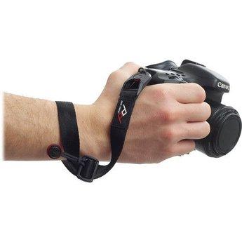 Peak Design Cuff CF-2 Wrist Strap