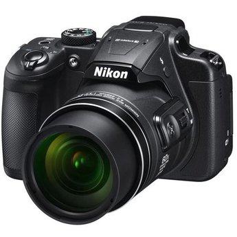Nikon COOLPIX B700 #26510