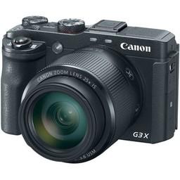 Canon Canon Powershot G3 X